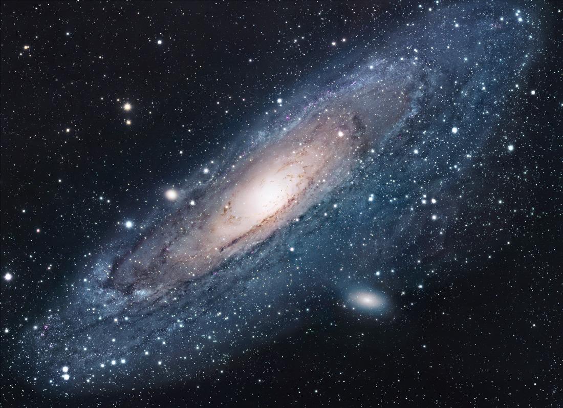 Resultado de imagen de imagenes del universo