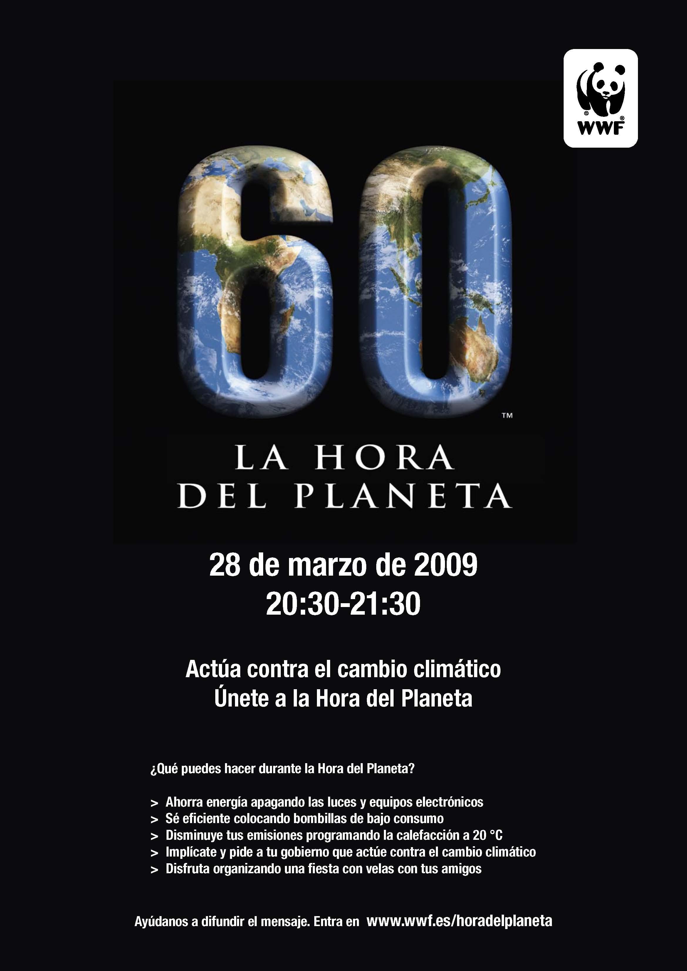 http://webjaen.files.wordpress.com/2009/03/la_hora_del_planeta_a3.jpg